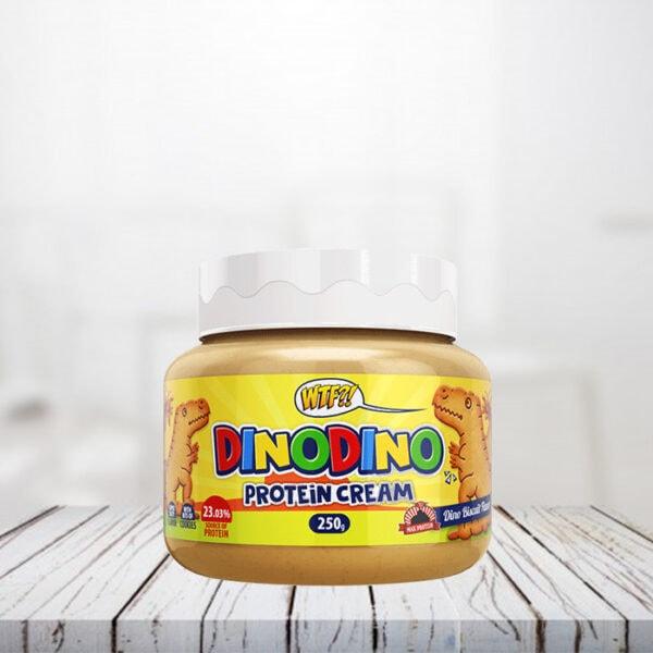 dinodino cream