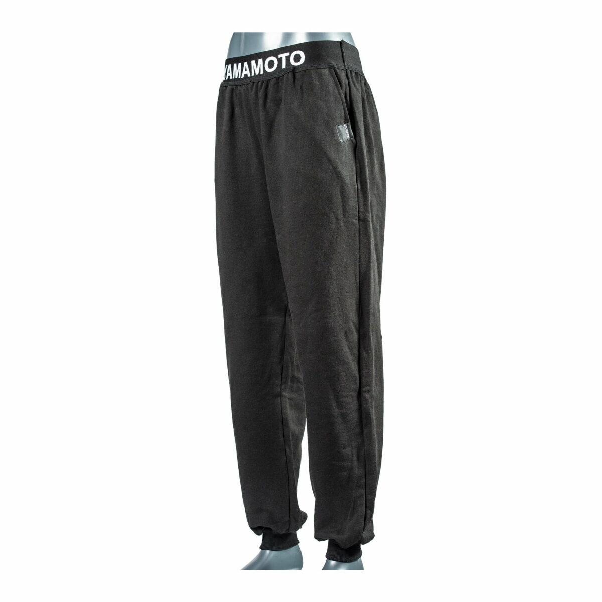 Lady Street Pants