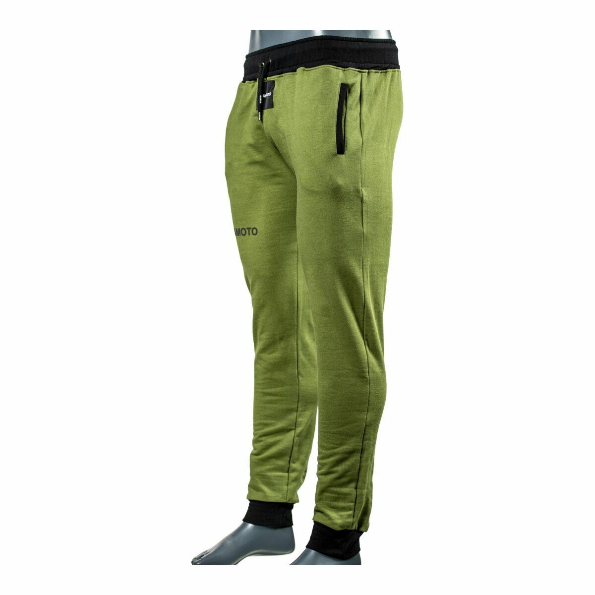 Man Street Pants