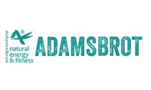 logo adams brot