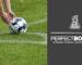 Dieta per calciatori: l'alimentazione dello sportivo e gli integratori da assumere