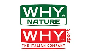 Why Sport e Why Nature